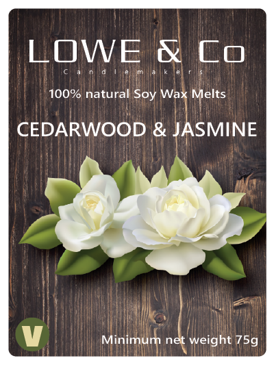 Cedarwood-&-Jasmine-melts-75g