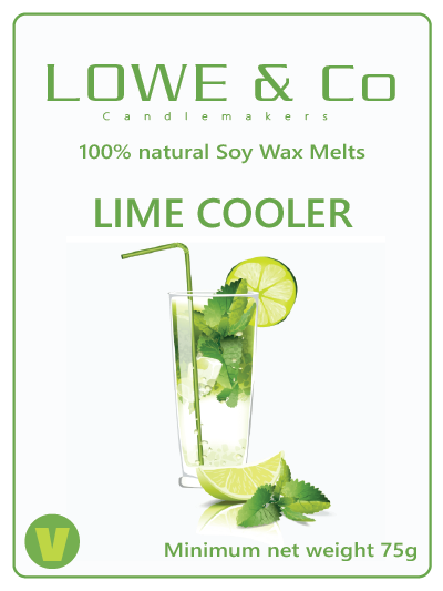 Lime-Cooler-melts-75g