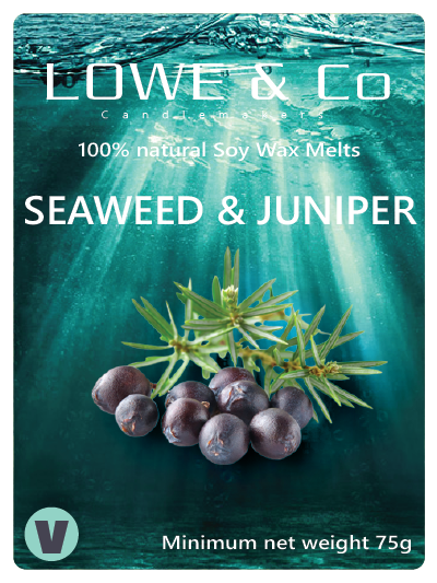 Seaweed-and-Juniper-melts-75g