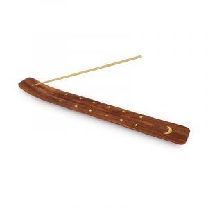 wooden_incense_holder_main_image