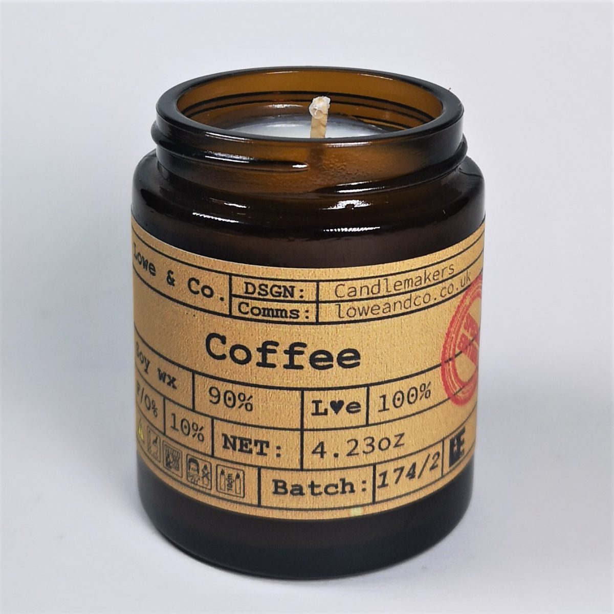 4oz-coffee-candle