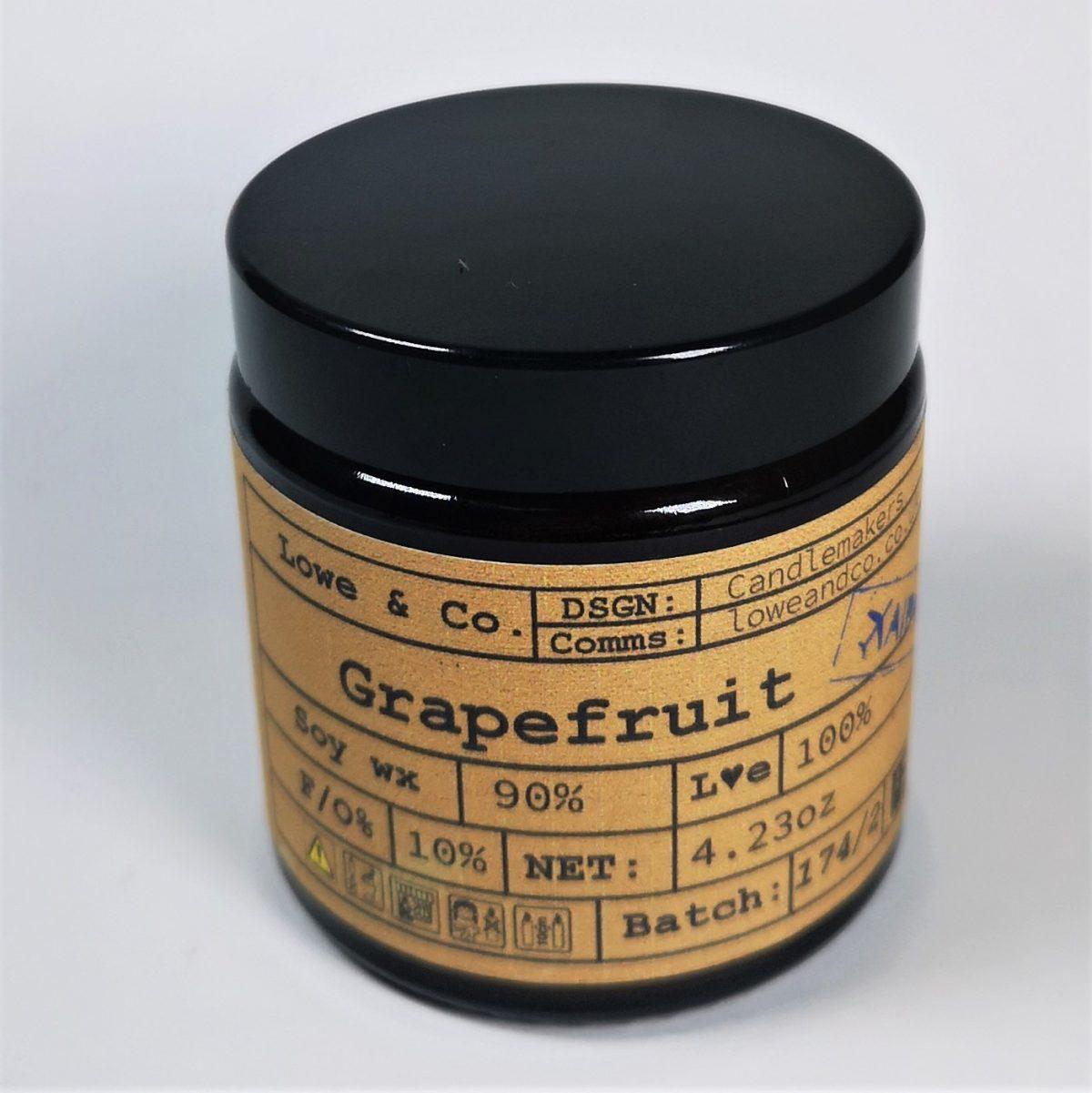 4oz-grapefruit-candle