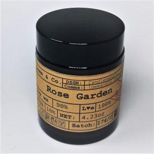 4oz-rose-garden-candle