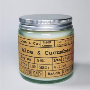 Aloe-and-Cucumber-clear