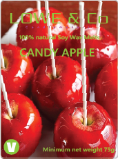 Candy-Apple-clamshell-front-cover