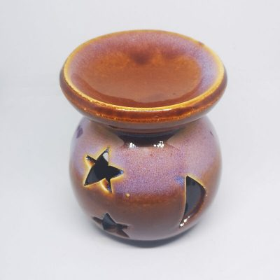 Sun & Star OIL Burner