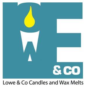 Lowe & Co.